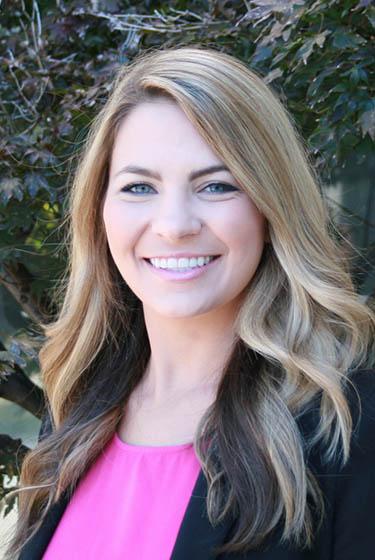 Dr. Kelsey Haugen