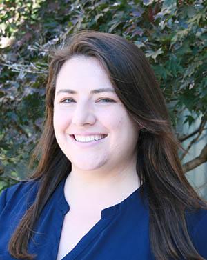 Dr. Ellen Sanders