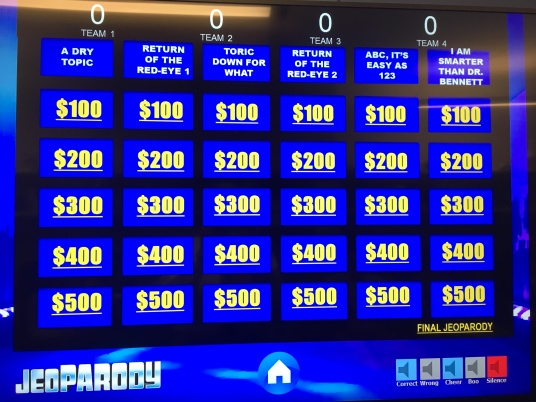 jeopardy2